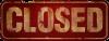 closedSBL.png