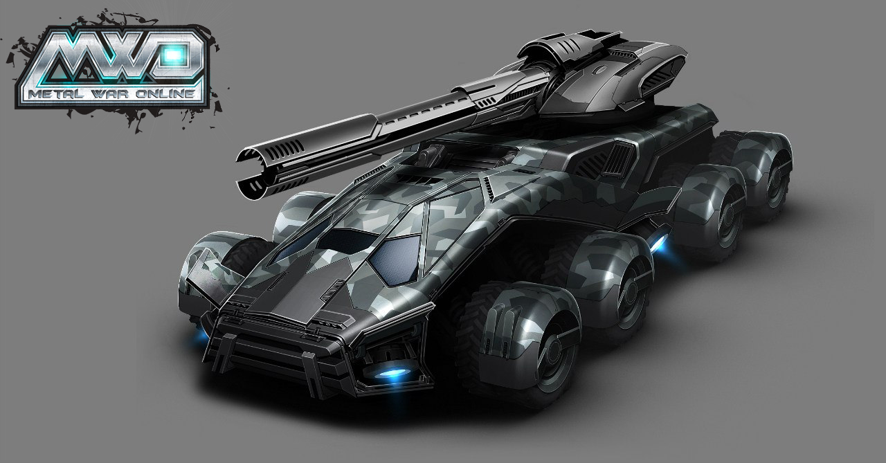 1000 images about cg 3d illustrated vehicles on pinterest for Metal concept